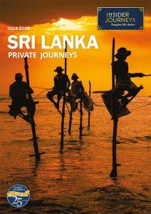 Sri_Lanka_InsiderJourneys_1920