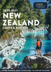 IJ-DB-NEW-ZEALAND