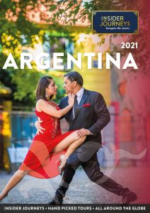 21FAS•IJ_Covers_Argentinia_web