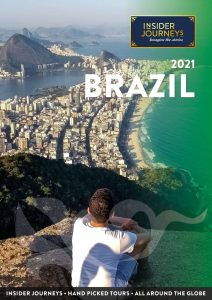 21FAS•IJ_Covers_Brazil_web