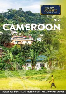 21FAS•IJ_Covers_Cameroon_web