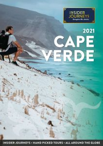 21FAS•IJ_Covers_CapeVerde_web