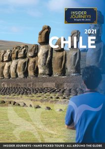 21FAS•IJ_Covers_Chile_web