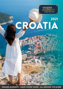21FAS•IJ_Covers_Croatia_web