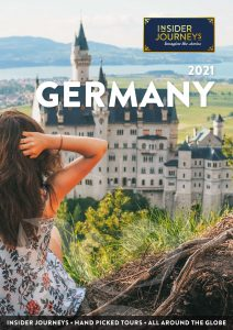 21FAS•IJ_Covers_Germany_web