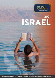 21FAS•IJ_Covers_Israel_web