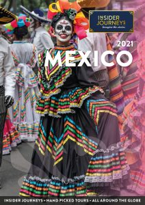 21FAS•IJ_Covers_Mexico_web