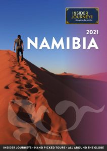 21FAS•IJ_Covers_Namibia_web