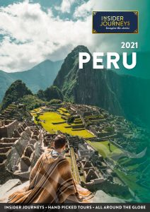 21FAS•IJ_Covers_Peru_web