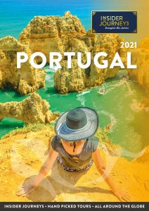 21FAS•IJ_Covers_Portugal_web