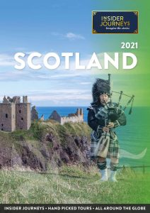 21FAS•IJ_Covers_Scotland_web