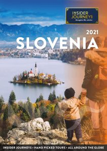 21FAS•IJ_Covers_Slovenia_web