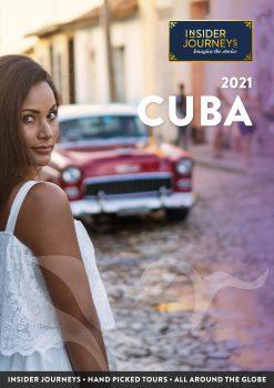 20FAS053•IJ_Cuba_9_Cover